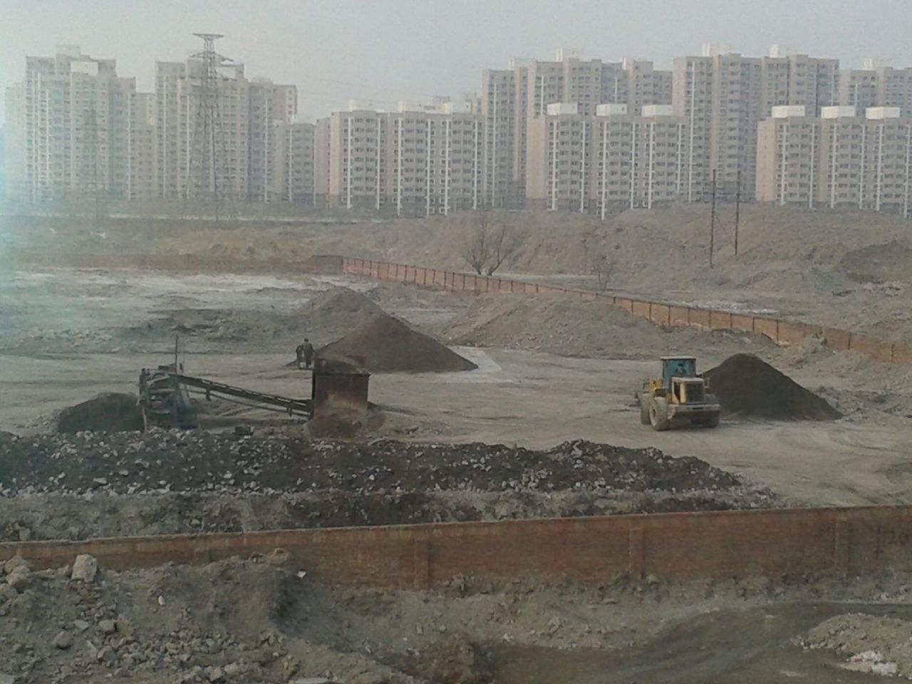 污染.jpg