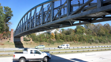 Downtown_Gateway_Bridge_Durham_NC_43_retouch-1024x574.jpg