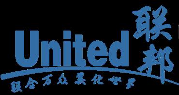 網站新logo_副本.png